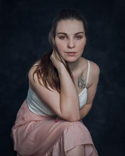Laura-19